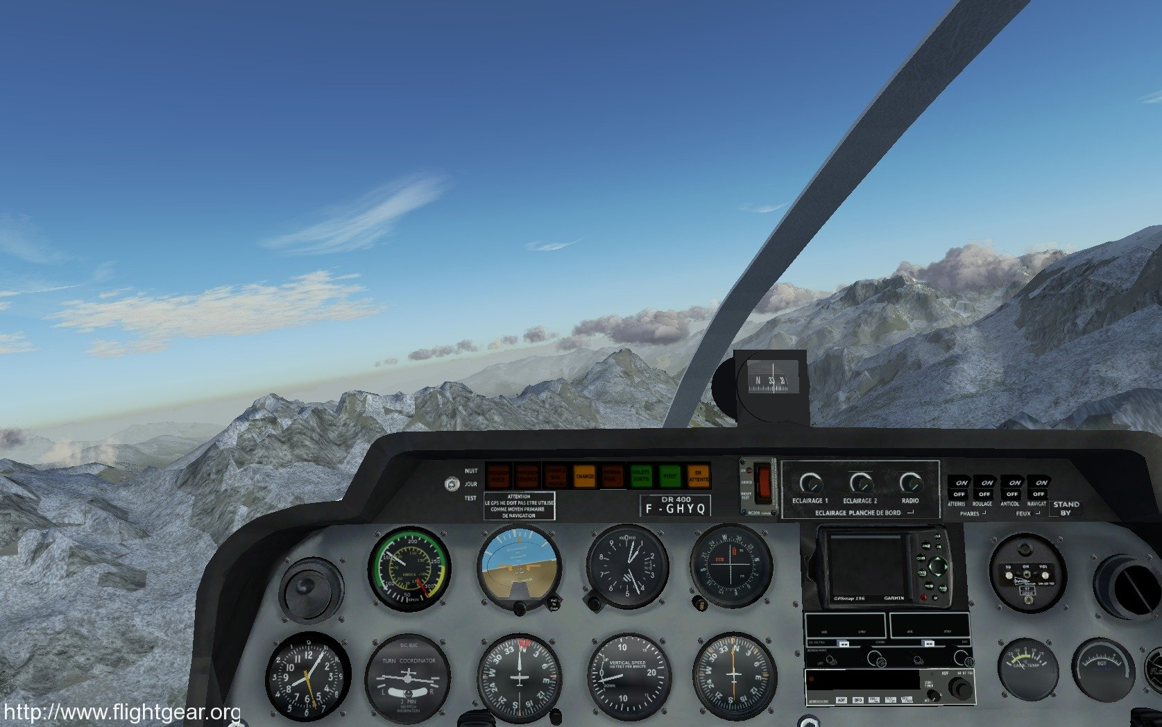 http://home.flightgear.org/wp-content/gallery/gallery-v2-10/fgfs-screen-166.jpg