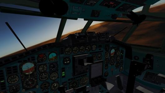 tupolev_tu-154b-2_pilot_cockpit_dusk