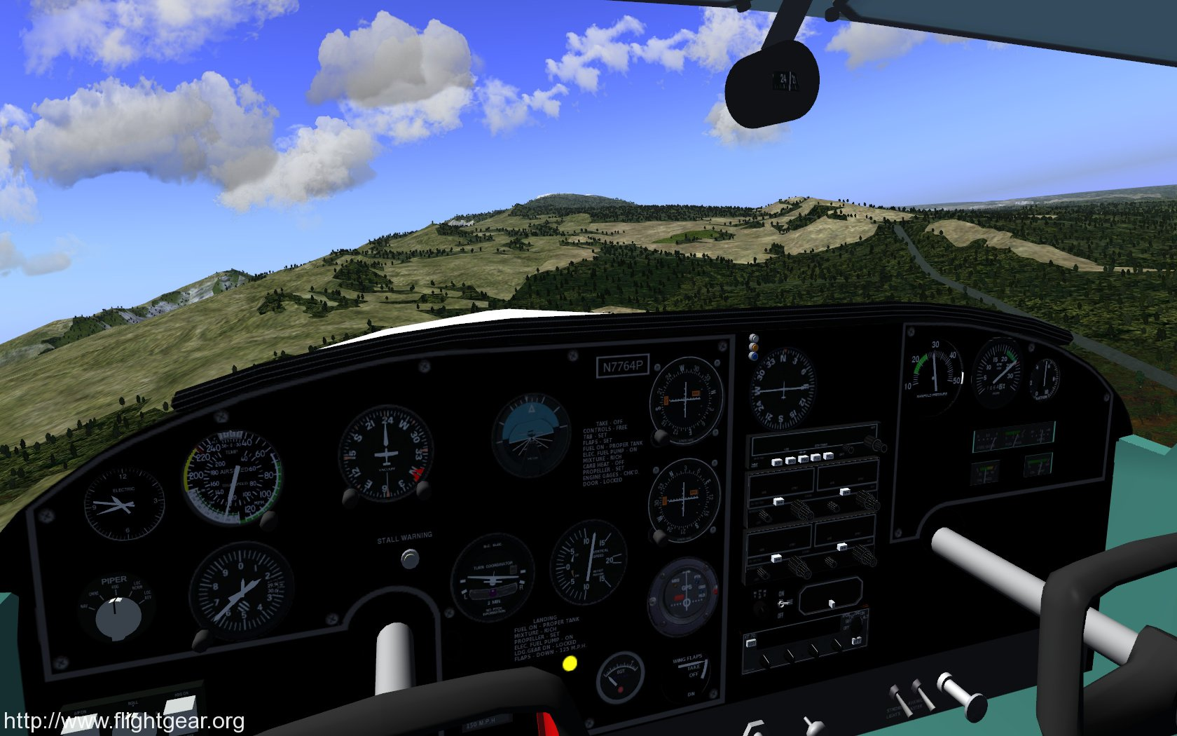 fgfs-screen-265