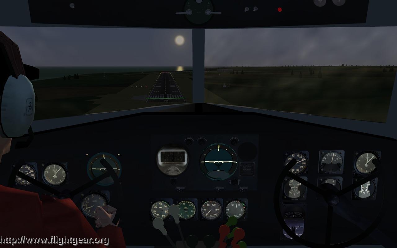 fgfs-screen-085