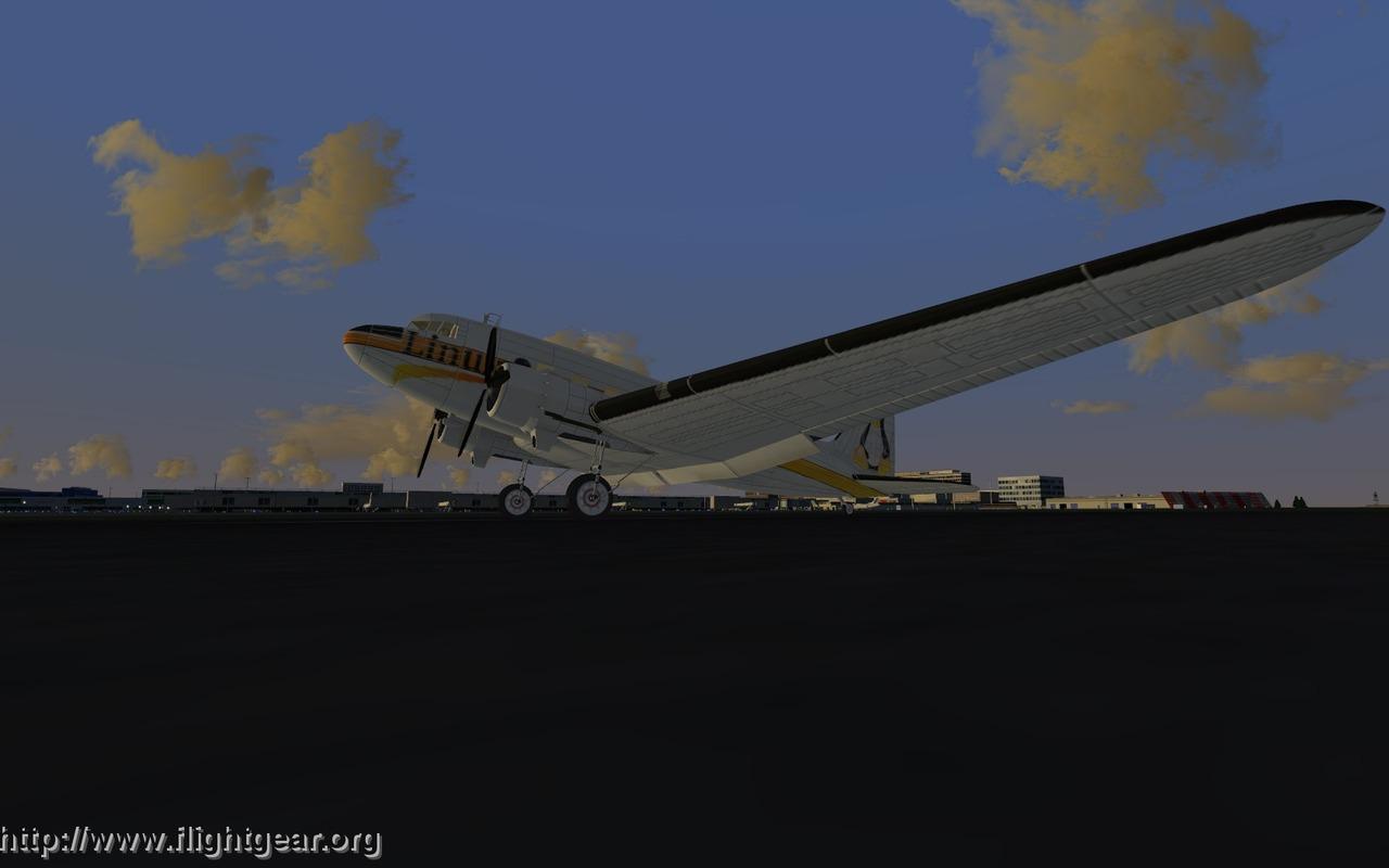 fgfs-screen-088a