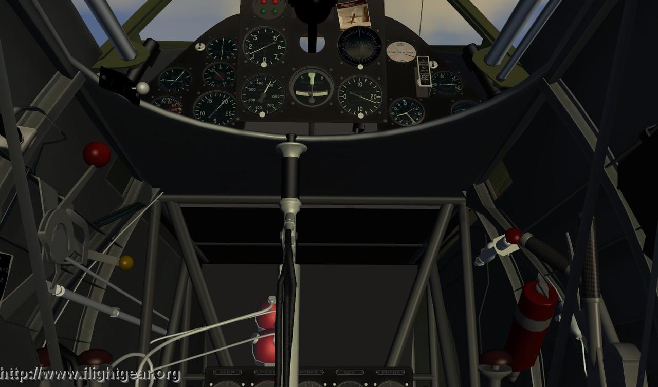 fgfs-screen-184