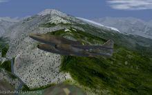 fgfs-screen-142a