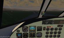 fgfs-screen-252