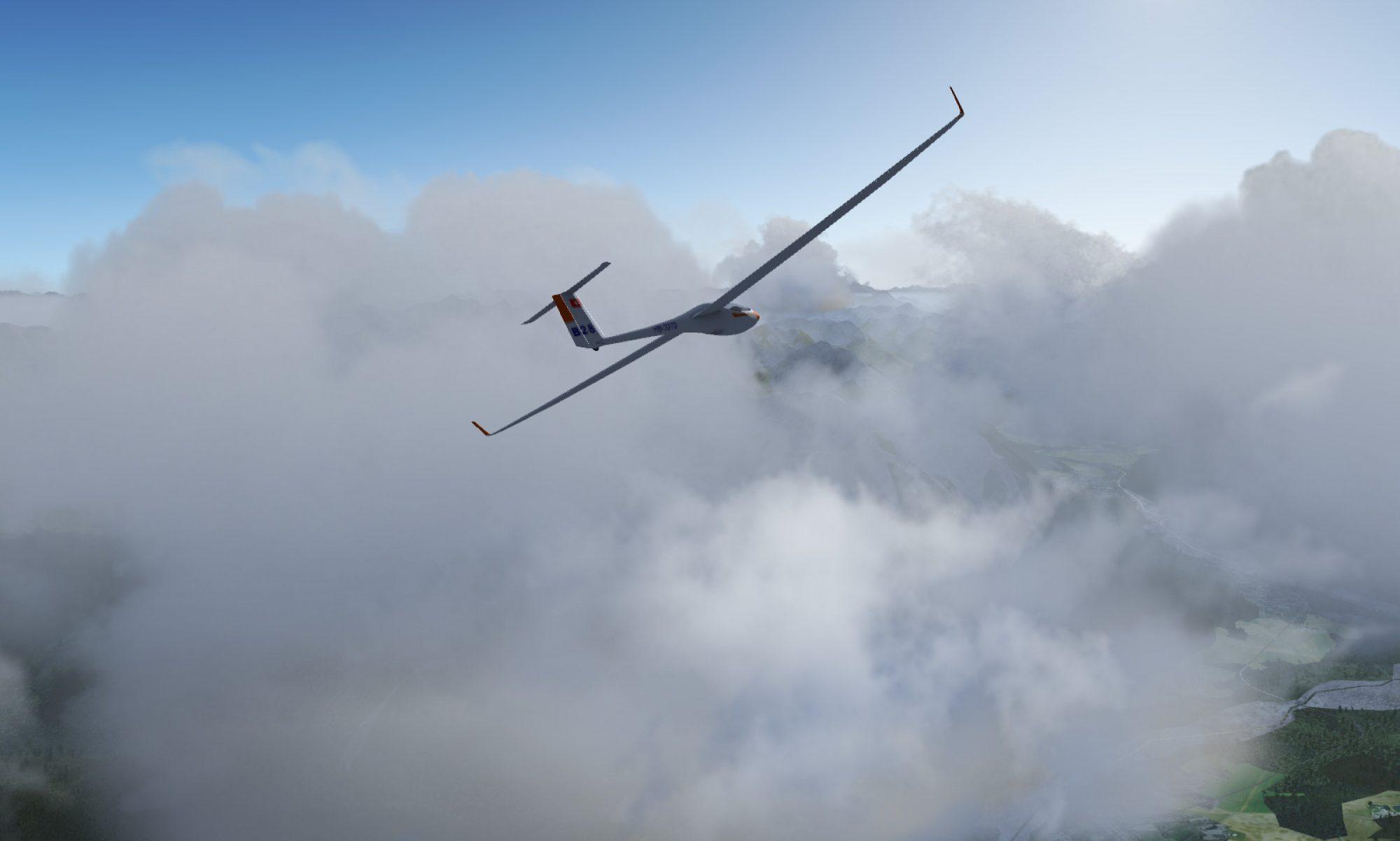 Flightgear Manual Pdf