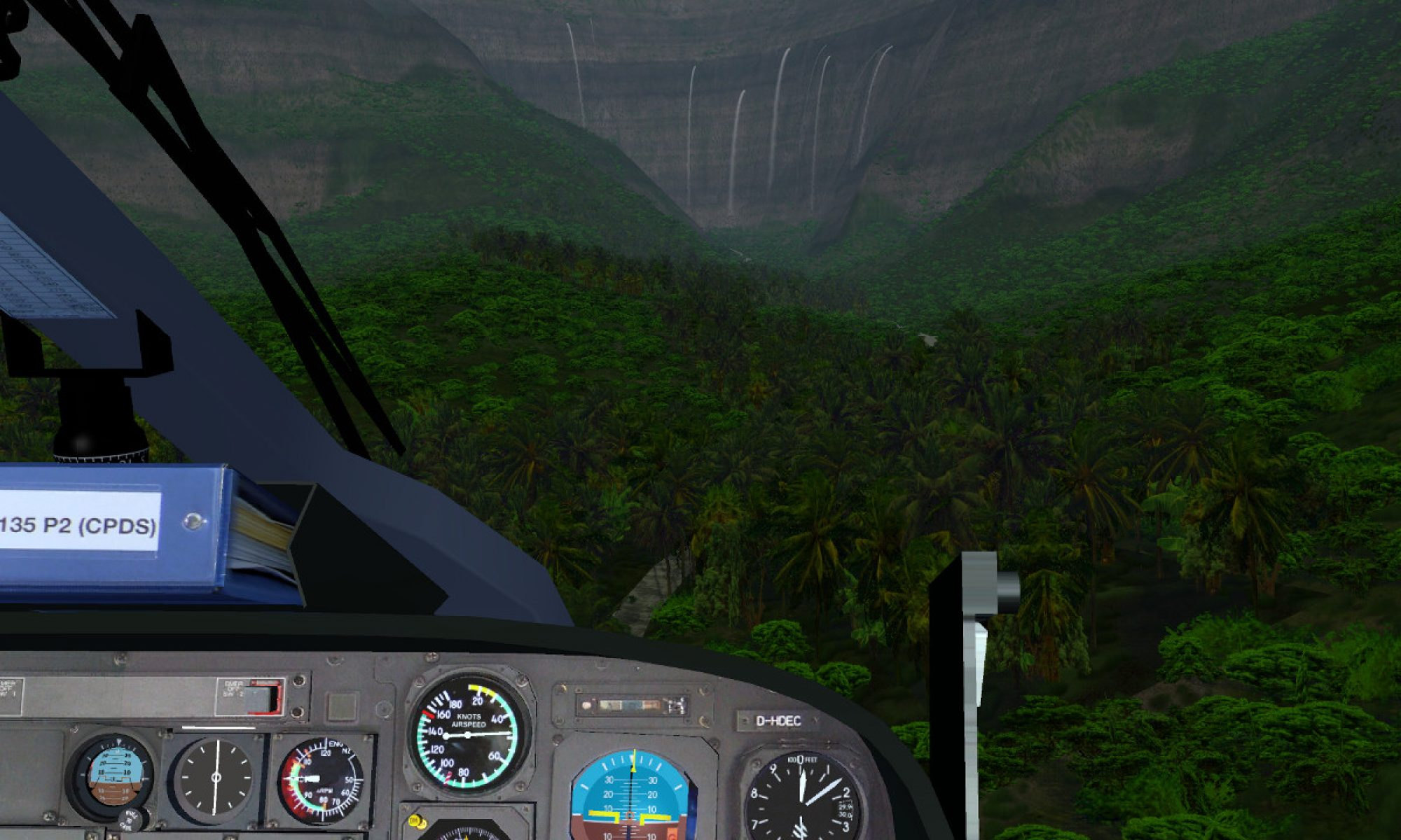 News – FlightGear Flight Simulator